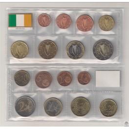 IRLANDA 2012