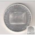 10 EUROS DE 2002 G
