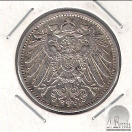 MARCO DE 1904