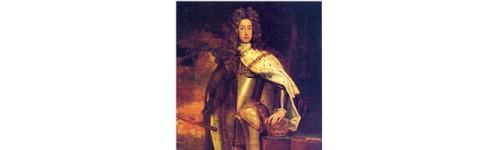 CARLOS III EL PRETENDIENTE (1701-1714)