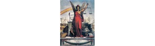 PRIMERA REPÚBLICA (1868-1871)