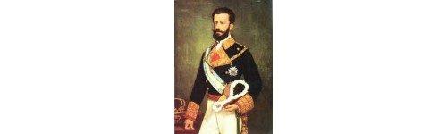 AMADEO I (1871-1873)