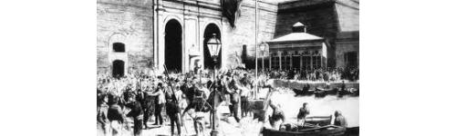 REVOLUCIÓN CANTONAL (1873)