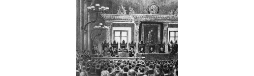 UNIÓ CATALANISTA (1900)