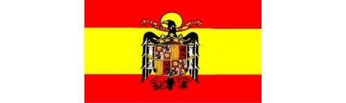 ESTADO ESPAÑOL (1936-1975)