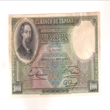 numismaticaborras.com